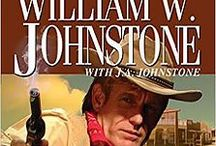 Book Reviews - Westerns / Readers' Opinions from reviewers at Books & Benches for Western books (non-romance).