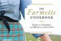 Book Reviews - Cookbooks / Readers' Opinions from reviewers at Books & Benches for Cookbooks.