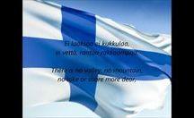 PIN-Finnland / Finnland