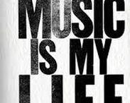 Music / Hudba...pocit voľnosti...štedrosti...ach...krása♥♥♥