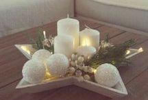 Hello CHRISTMAS!!!