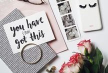 Blogs - Group board / This is a group board for bloggers looking to promote their pins and share others. To be added follow Love, Coco&Nilla on Pinterest and send us a message letting us know you would like to join the group!