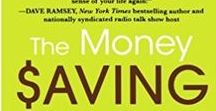 Best Personal Finance Books / This board contains the best personal finance books that you can read.