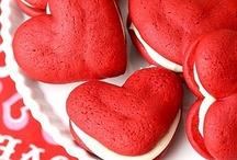 Holidays - Valentines Day