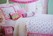 House - Kid Rooms