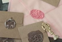 Pretty Packaging / beautiful ways to package, wrap and gift
