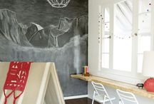 KID | ROOMS / inspiration for kids rooms