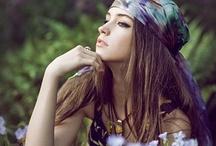 Style - Boho / Boho styles