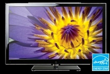 Electronics / Haier Televisions / by Haier