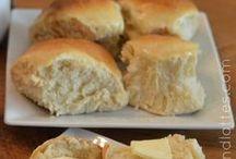Restaurant Copycat Recipes / by Mackenzie {Cheerios and Lattes}