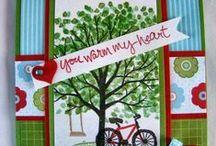 Craft Ideas / by Sue Robertson