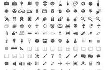 Fabulous Design Elements