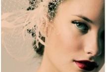 Photography - Vintage Bridal