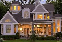 House - Dream House
