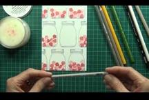 Cards - My Video Tutorials