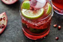 Sip! / Libations & refreshments