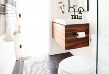 HOME | BATHROOM / washroom / bathroom. Tomato / tomatoe