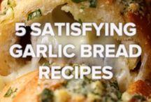 Cooking Vids