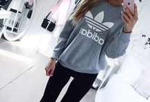 outfit'