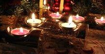 Lampiony i szklane ozdoby świecące - Boże Narodzenie / Królestwo ozdób świątecznych - nietłukące i szklane, wielokolorowe i jednobarwne, minimalistyczne i tradycyjne. Obejrzyjcie nasze nowe kolekcje!