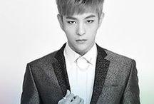 Yeongjo 영조 [Beatwin] / Jo Youn Jo 조영조    Beatwin    1991    180cm    Main Dancer    Lead Rapper    Vocal