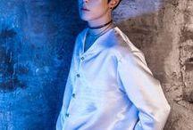 Kisu 기수 [24K] / Choi Kisu 최기수    24K    1991    178cm    Lead Vocal
