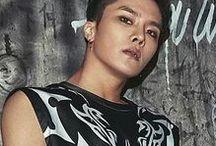 Lex 렉스 [Bigflo] / Main Vocal?