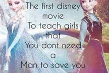 Random movies...