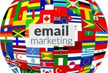 Make Money Online-EASY-RICH / http://buyamericanemaildatabase.blogspot.com/ ONLY TODAY 50% DISCOUNT LIMITED TIME If You Looking Emails Database 2017 For Your Business Here Is Billions Emails Customers