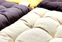 Textil Decoración