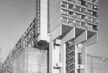 Jürgen Sawade / Jürgen Josef Sawade (* 19. Dezember 1937 in Kassel; † 21. Januar 2015 in Berlin) war ein deutscher Architekt.