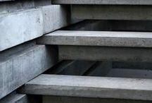 Werkstoff: Beton