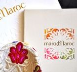 marocMaroc documentation