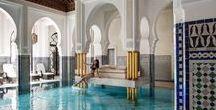 marocMaroc Spas