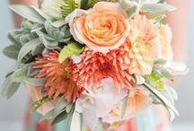 flowers / by Elisa Arnaud