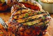 Food to Try - Entrées and Appetizers / As I suffer from multiple food allergies, this is a board for FructMal friendly (includes dairy), primal (mostly paleo), and keto (low carb) recipes.