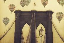 My Secret Balloon Obsession