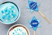 Holidays | Jewish