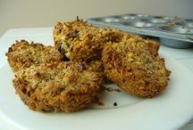 Mini Masterchef - Cookies