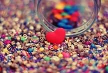 Rainbow Goodness