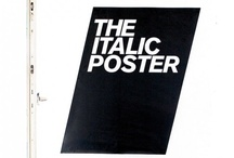 plakate / poster plakate / by Martin Roth