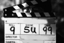 Filmmaking / by FilmmakerIQ.com