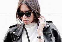 Style and Fashion / by Loriana Quesada Rovira