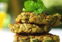 Recepten / Recepten van mijn foodblog Slow Foodies (www.slowfoodies.nl)