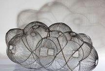 Inspiring Wiring / by Esther van Gerwen