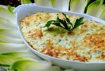 Awesome Appetizers / Dips, Finger Food, Party Food  / by Swoop