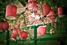 Patio/Deck/Garden