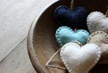 vday  / valentines