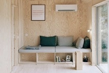plywood love