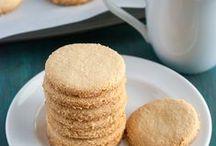 Cookies / by Liz Thompson USA